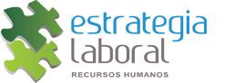 logo_estrategia